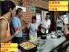 河南洛陽簽證中心下公證書招油漆工誠招代理月薪3W