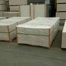 硅酸钙板供货价格图片
