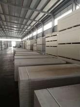 硅酸钙板厂家图片