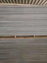 蘇州新型輕質隔墻板價格圖片