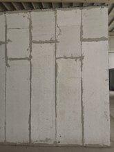 锡林郭勒盟轻质隔墙板机图片