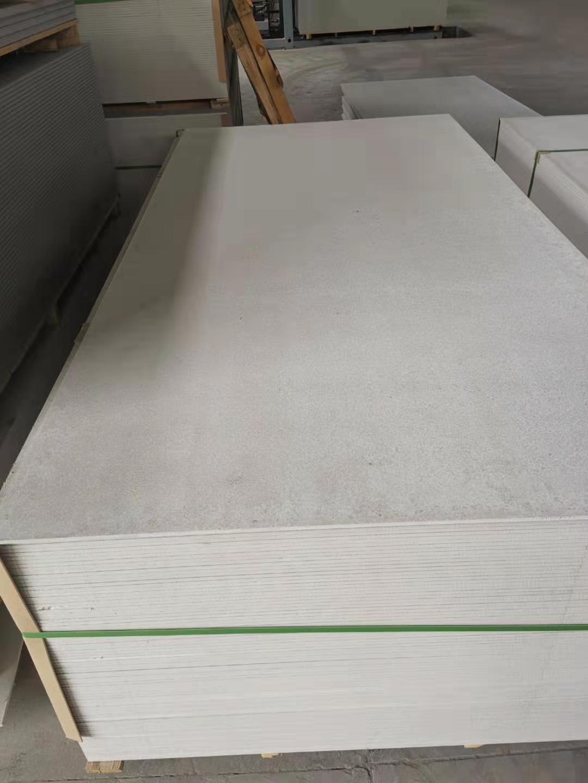 青島硅酸鈣板圖片廠家地址