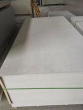 煙臺牟平區12mm15mm纖維水泥板全國聯保圖片