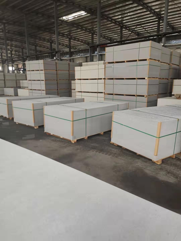 錦州水泥纖維板報價優質品牌