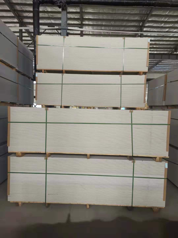 昌平纖維水泥壓力板、纖維水泥壓力板多少錢一張