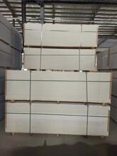 臨沂蘭山區纖維水泥板設備生產工廠圖片