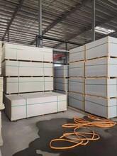 菏澤單縣纖維水泥板施工工藝圖片
