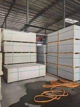 泰安纤维水泥板设备供应信息图片