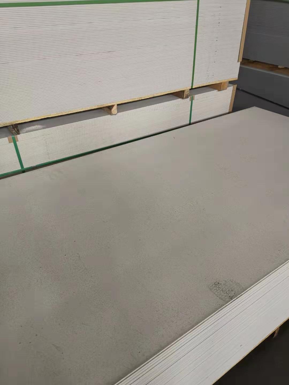 石家莊鋼結構樓層板尺寸價格實惠