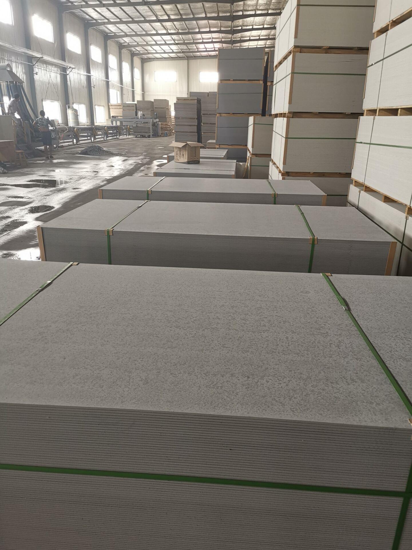 朝陽纖維水泥板施工工藝、纖維水泥板施工工藝低價供應