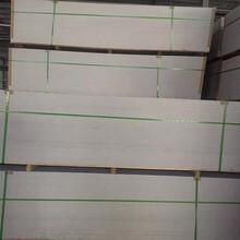 高密度硅酸鈣板15mm隔熱硅酸鈣板價格圖片
