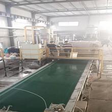 北京西城24mm纖維硅酸鈣板價格建筑防火板廠家報價圖片