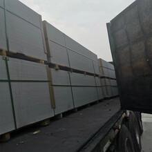 北京崇文18mm保溫硅酸鈣板廠家防水防潮硅酸鈣板原裝現貨圖片