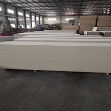 北京門頭溝中密度硅酸鈣板高密度防火板廠家供應圖片