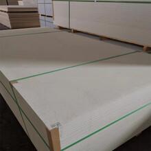 北京西城18mm保溫硅酸鈣板廠家高密度硅酸鈣板量大從優圖片