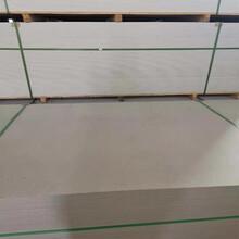 中密度硅酸鈣板室內裝飾硅酸鈣板廠家圖片
