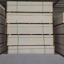 北京崇文18mm保溫硅酸鈣板廠家室內防火隔斷耐火板生產廠家圖片