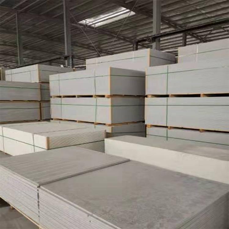保溫硅酸鈣板廠家 防火硅酸鈣板低價促銷