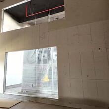 北京通州高密度硅酸鈣板防火硅酸鈣板安全可靠圖片