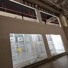 耐腐蝕硅酸鈣板保溫硅酸鈣板廠家圖片