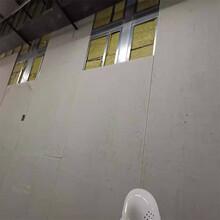 唐山遵化高密度硅酸鈣板室內裝飾硅酸鈣板廠家圖片