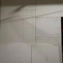 保定競秀區耐腐蝕硅酸鈣板6mm硅酸鈣板廠家圖片