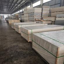 河北沽源防水防潮硅酸鈣板室內裝飾硅酸鈣板廠家圖片