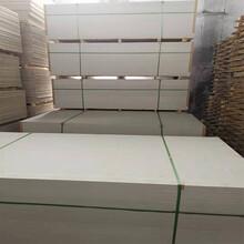 北京通州高密度硅酸鈣板高品質防火板批發價格圖片