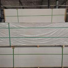 隔音隔熱硅酸鈣板防火硅酸鈣板廠家圖片