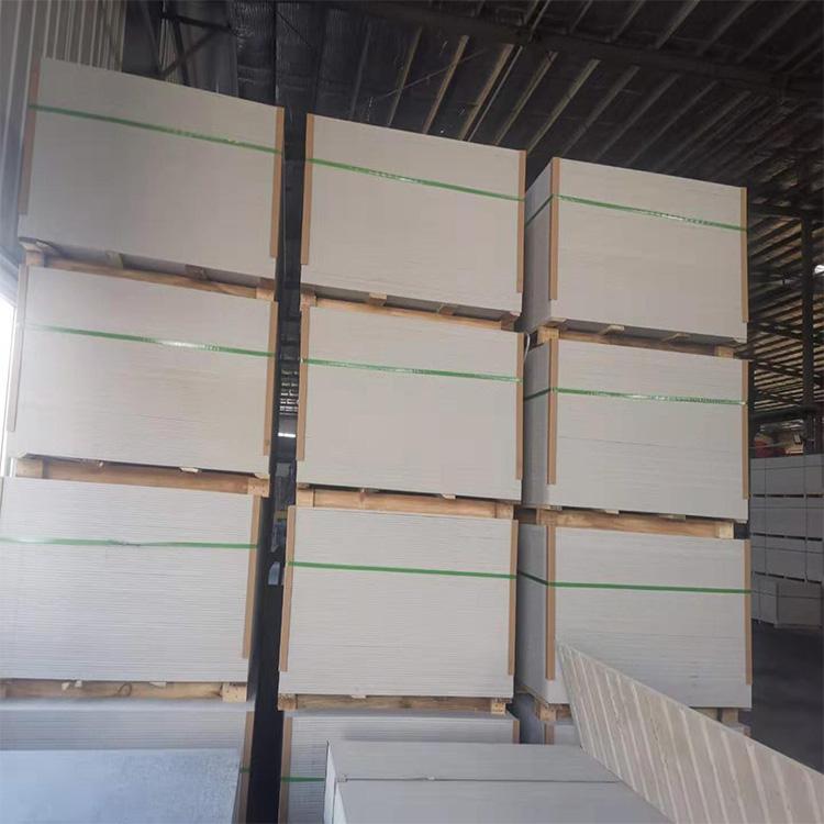 18mm保溫硅酸鈣板廠家 保溫硅酸鈣板安全可靠