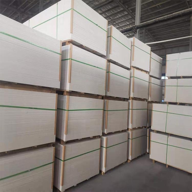 中密度硅酸鈣板 硅酸鈣板價格實惠
