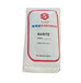 貴州賽博盟供應發泡海綿用硫酸鋇325目重晶石粉