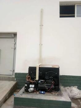 鄭州天冰制冷專業冷庫設計安裝歡迎來電咨詢