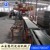 匀质板设备厂家