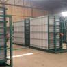 满州里新兴产业立模轻质隔墙板设备厂家型号多设备优