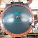 蒸壓釜-實力加氣磚蒸養設備歡迎垂詢
