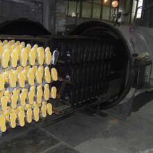 实力硫化罐按需定制鞋底硫化欢迎咨询图片