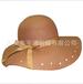 東莞帽子工廠批發專業定制帽子定型帽寬沿帽