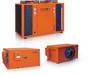 15P空氣能熱泵分體式烘干機熱泵烘干機廠家直銷