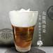寧波加盟京茶山奶茶加盟店靠譜嗎?