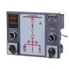 上海厂家智能操控装置MT-CK80智能操控装置/无线测温