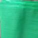 蘇州優質彩條布批發加厚加密防水效果更好
