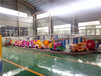 兒童游樂設備鄭州航天迷你穿梭質量可靠,游樂設備