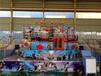 鄭州航天游樂設施,大型游樂設備迪斯科轉盤價格實惠