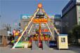 鄭州航天大型游樂設施,大型游樂設備鄭州航天大擺錘信譽保證