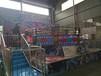 新款游樂設施自轉飛車景區網紅游樂逍遙音樂吧大型兒童游樂場設備