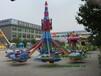 航天游乐园设备,游乐场设施优质郑州航天品种繁多