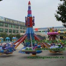 大型游乐设施绿野仙踪儿童游乐场新型游乐设备项目图片