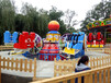 鄭州航天游樂設施,新型游樂設施經典熱銷航天新款價格實惠