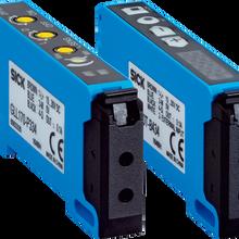 深圳代理商熱賣德國西克GLL170系列光纖傳感器保障圖片